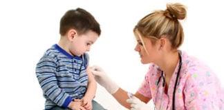 Should you get the flu shot?