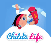 Childs Life