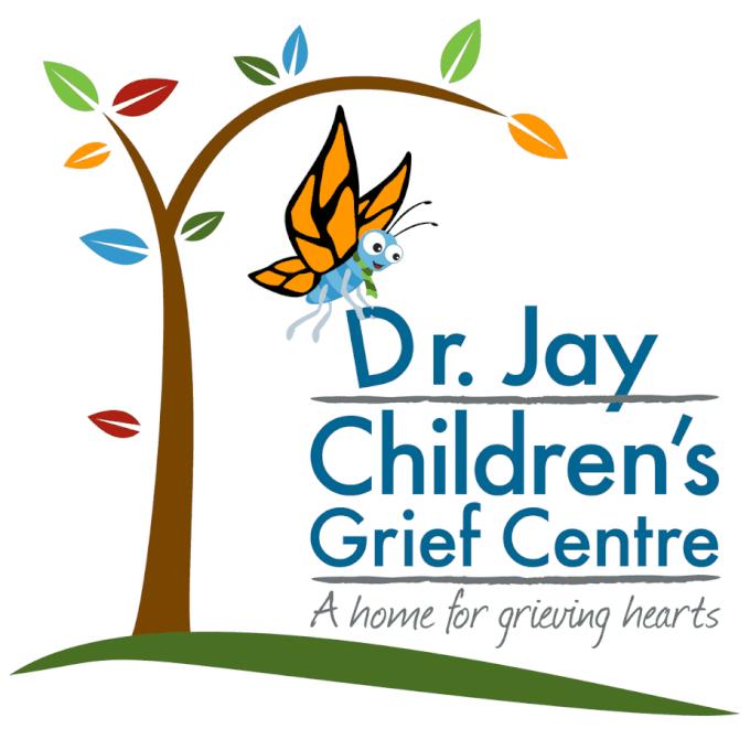 Dr Jay Children's Grief Centre