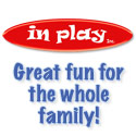 In Play Inc. Indoor Playground