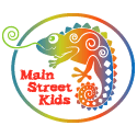 workshops and drop in programs for kids