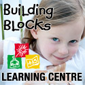 Building Blocks Learning Centre