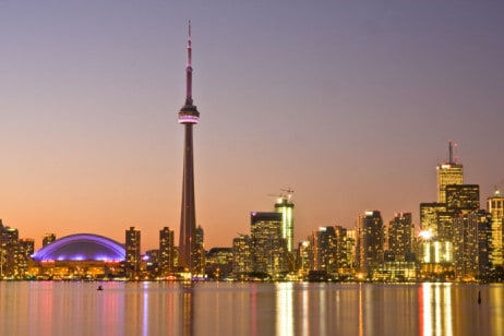 Family Activties Guide Toronto