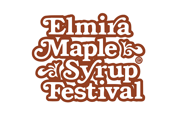 Elmira Maple Syrup Festival