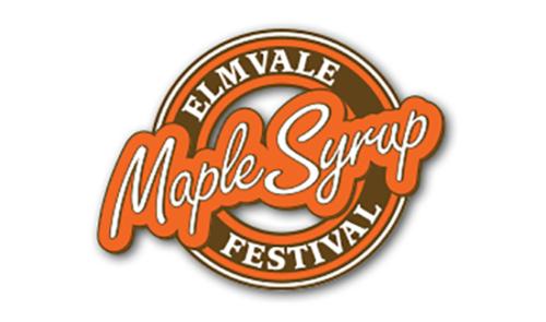 Elmvale Maple Syrup Festival