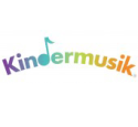 Kindermusik classes in Markham
