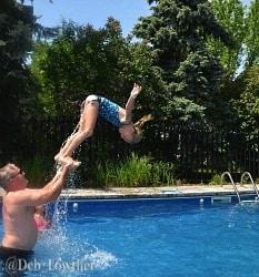 active_pool-imp