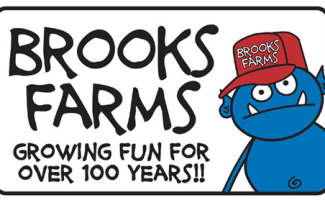 brooks-farms-logo