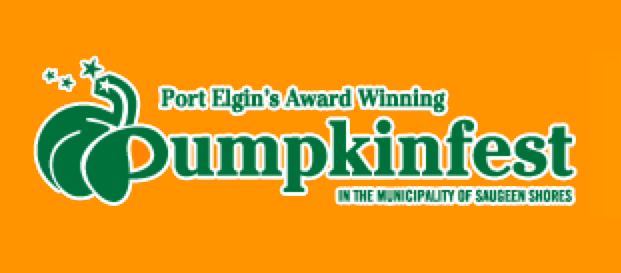 Port Elgin Pumkinfest
