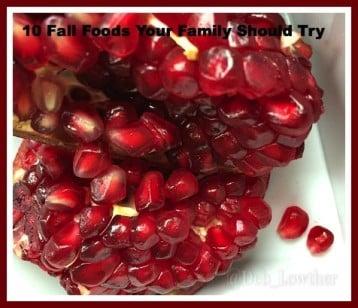 10_Fall_Foods-imp