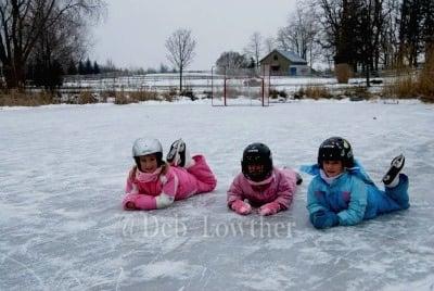 Outdoor_skating-imp