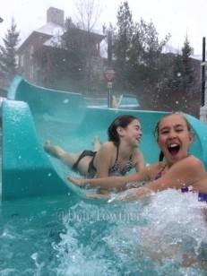 Outdoor_swimming-imp