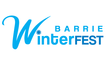 Barrie winterfest