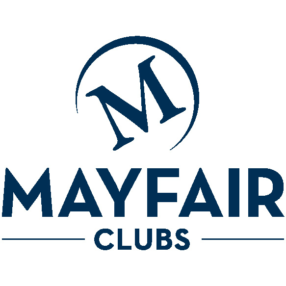 Mayfair Clubs - Parkway