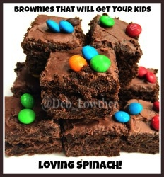 spinach_brownies_250-imp