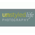 Unstyled Life Photography