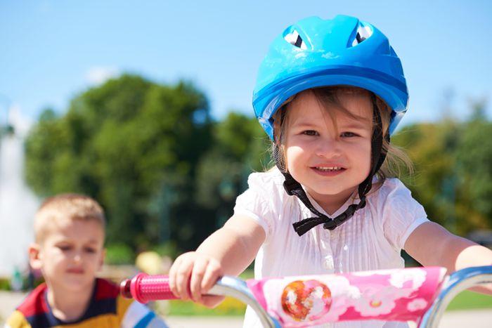best outdoor kids toys
