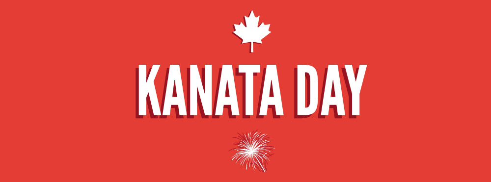 Newmarket Kanata Day
