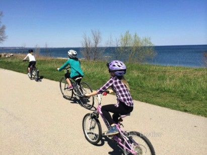 active_kids_biking-imp