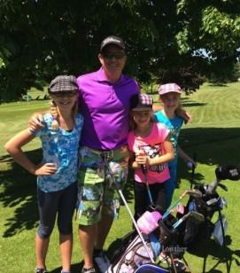 active_kids_golfing-imp