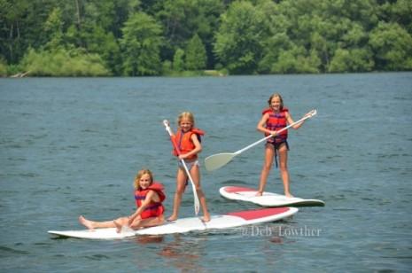 active_kids_paddleboards-imp