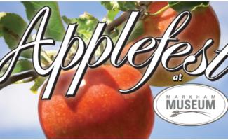 Markham AppleFest