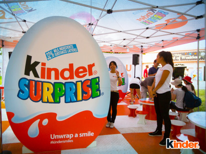 Kinder_FB_posts_August_r_photo3