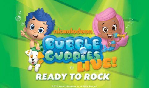 bubbleguppies-hsthm848500_4211