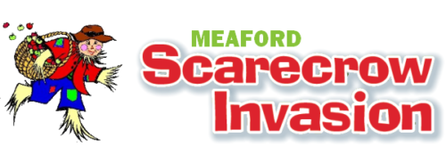 meaford-scarecrow-invasion