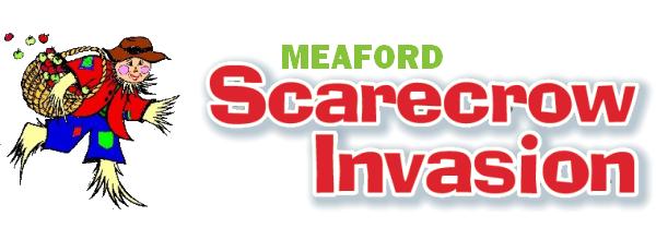 meaford-scarecrow-invasion