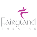 Fairyland Theatre