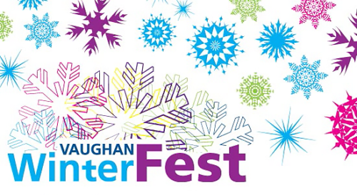 Vaughan Winterfest