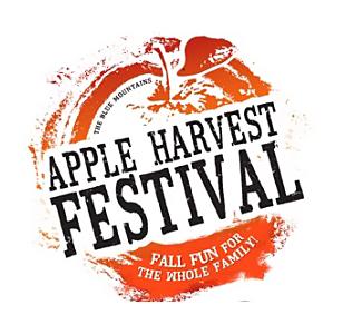 apple-harvest-festival