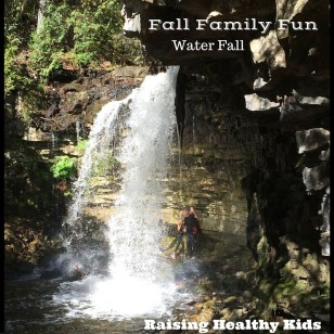 fall_fun_waterfall