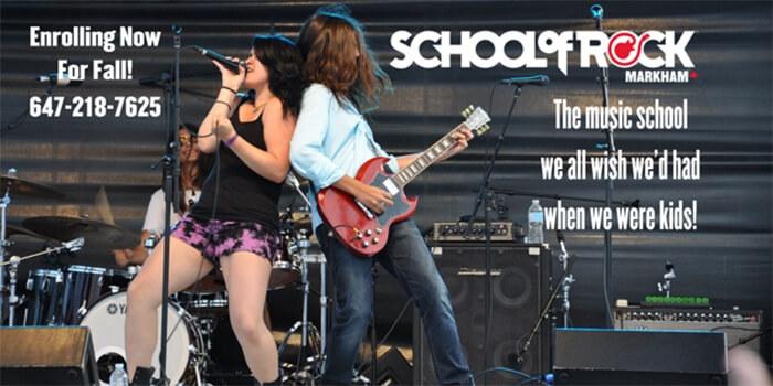 school-of-rock-banner