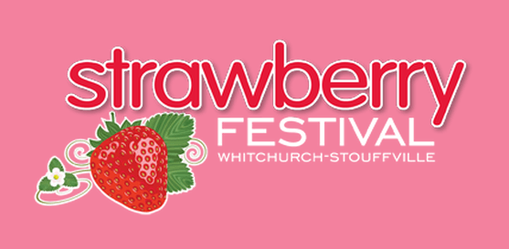 Roseville strawberry festival 2018 coupons