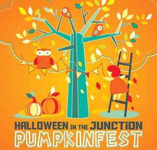 thejunction-pumpkinfest