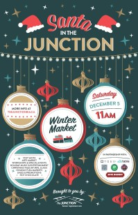 Santa_in_the_Junction_2015_Poster_no_bleed (1)-page-001