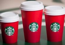 The Starbucks Controversy