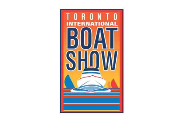 Discount Coupons For Toronto Boat Show - dendeseabli.cf Buy Tickets NOW FEATURING THE BOATING & WATERSPORTS HOLIDAY SHOW and BESPOKE LONDON Discount coupons for toronto boat show. This is the London Boat Show re-defined.