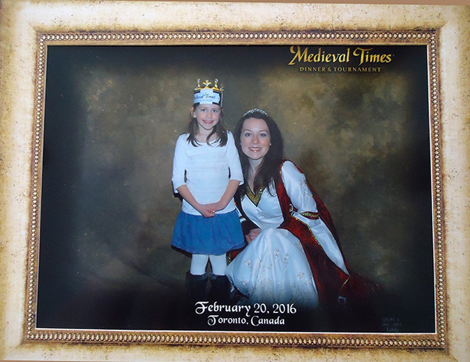 life of a medieval princess All about life in a medieval castle living in castles, chateaux forts, stately homes, manor houses and great country houses.