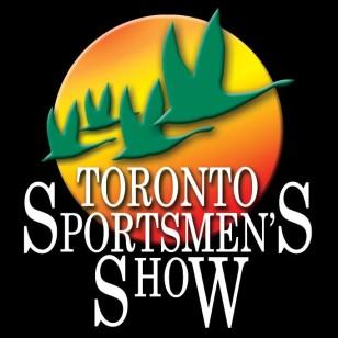 toronto-sportsmenshow
