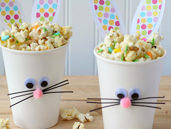 Easter-Bunny-Treat-Cups