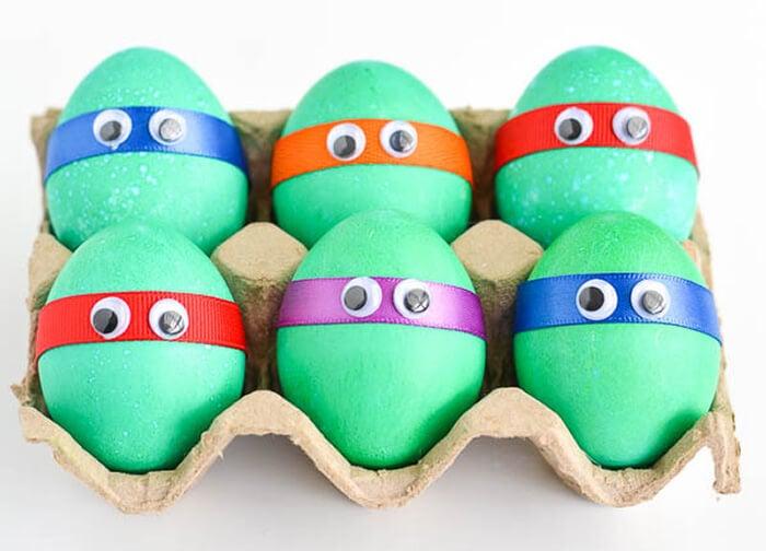 Ninja-Turtles-Easter-Eggs