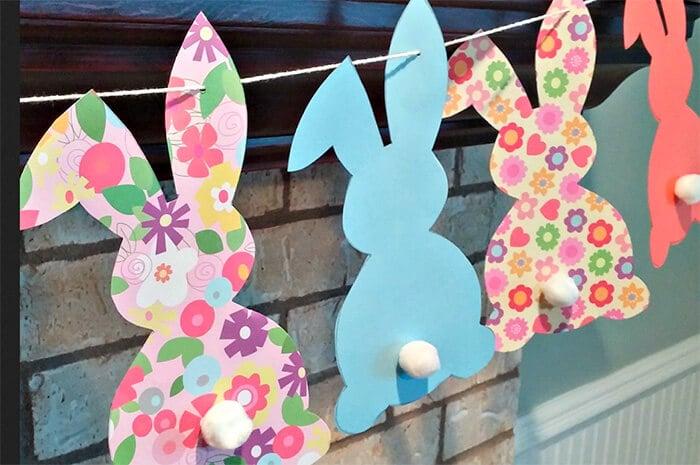 bunny-dec