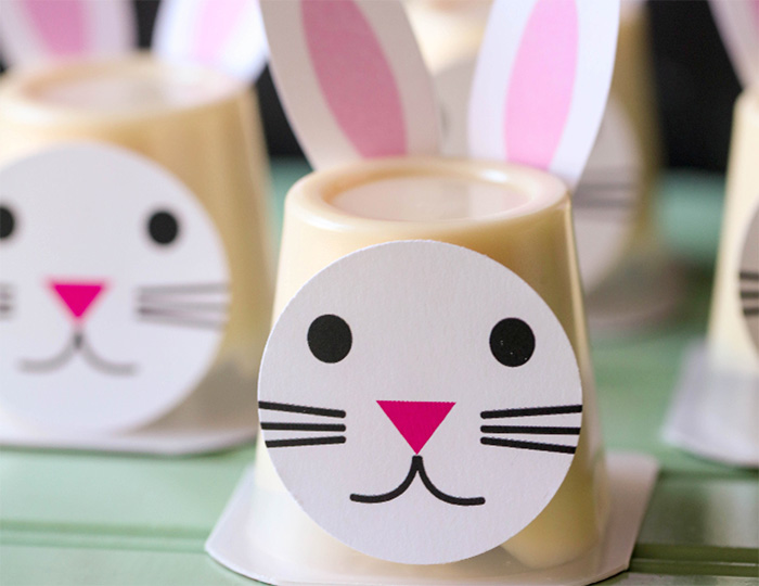 bunny-pudding-cups