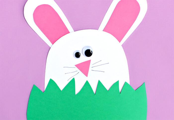 easter-bunny-art
