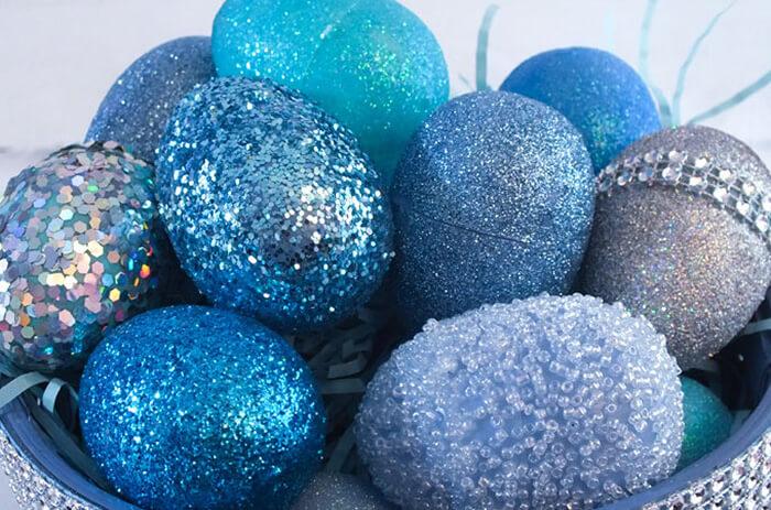 embellished-easter-eggs
