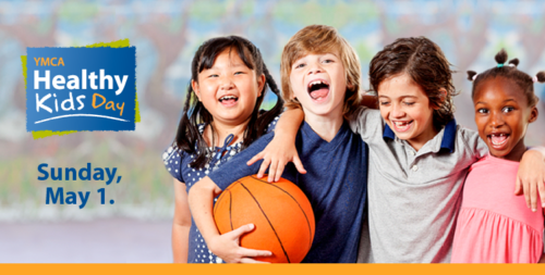 YMCA-Healthy-Kids-Day