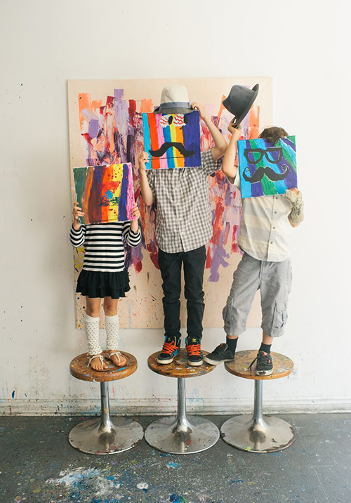 kids-parties-at-paintlounge